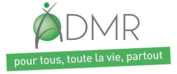 ADMR Morbihan