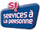logo_service-a-la-personne