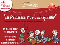 La-troisieme-vie-de-Jacqueline