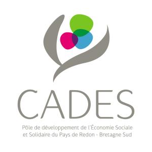 LogoCADES