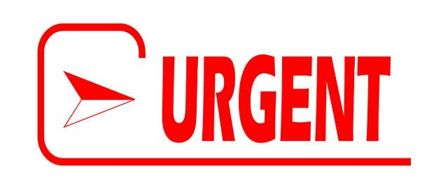 tampon-urgent-logo