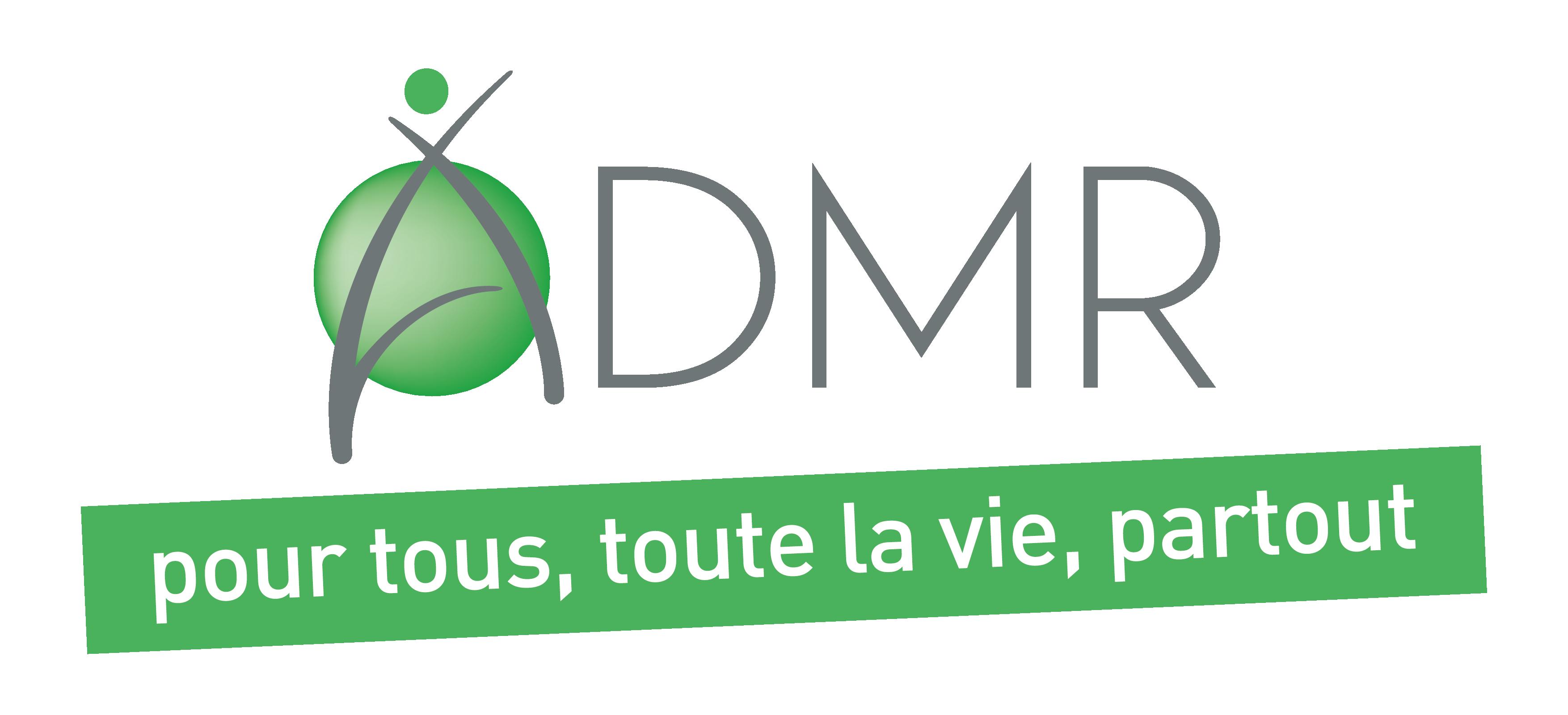 ADMR 56