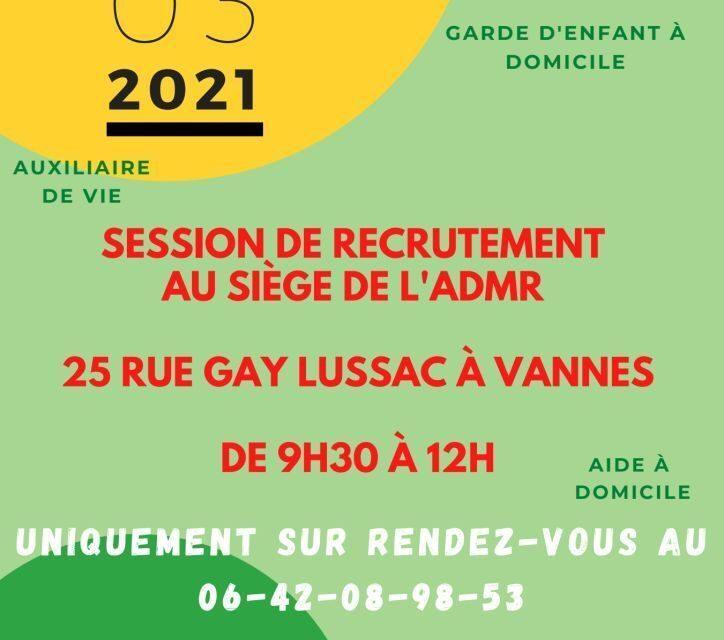 https://www.admr56.com/wp-content/uploads/2021/01/Nouvelle-image-2-724x640.jpg